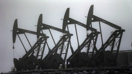 Will oil drop to $20 a barrel?