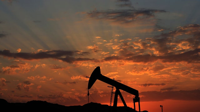 Why oil prices continue to fall