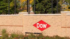 Dow Chemical CEO: You run a company, not a stock