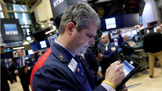 What should investors look for in today's market?