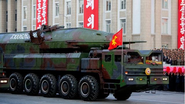 Is the North Korean nuke threat real?
