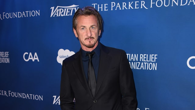 Does Sean Penn face legal trouble for interviewing El Chapo?