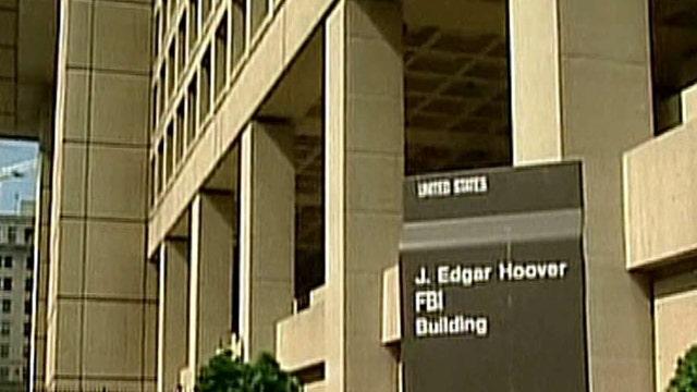 FBI foils mass shooting plot at Masonic temple in Milwaukee