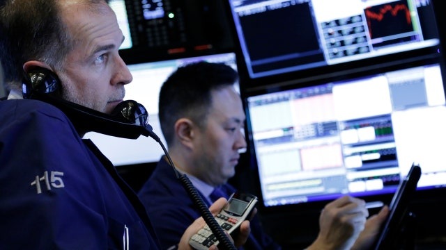 Why global economies matter to the U.S. stock market