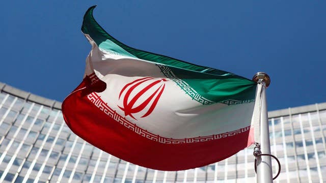 Iran nuclear deal putting Middle East at risk?