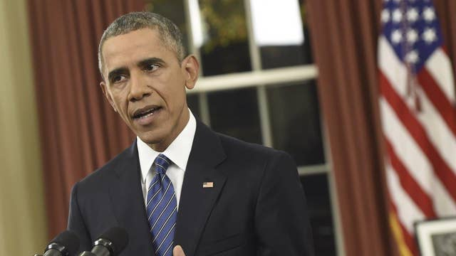 Obama to announce executive action on guns