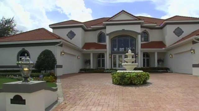 Government to track secret buyers of luxury real estate