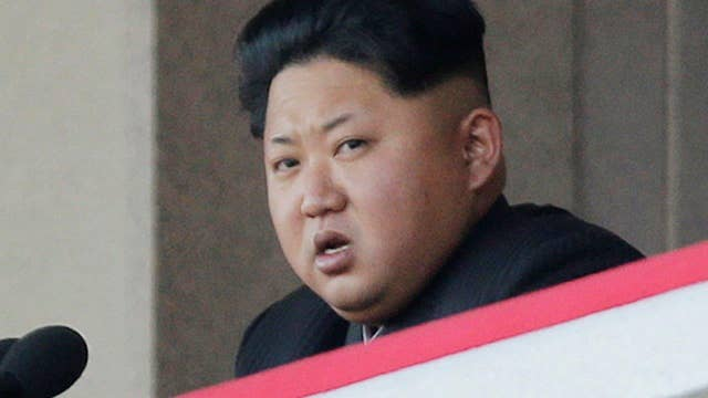 North Korea's claim it tested hydrogen bomb all about money?