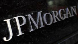 JPMorgan to investment bankers: Take it easy on the weekends