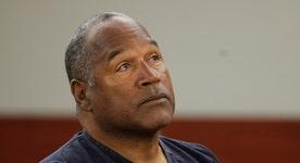 'Concussion' Dr. Omalu believes O.J. Simpson has CTE