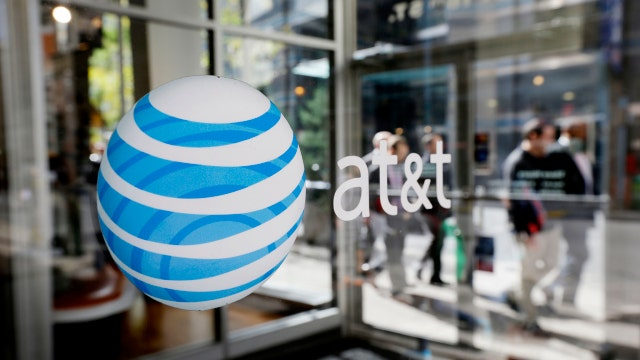 Is AT&T a good pick for your portfolio?