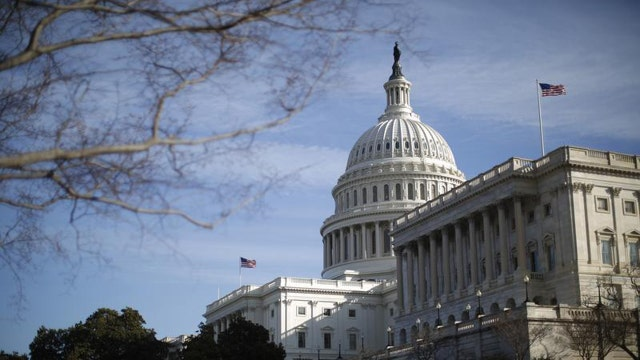 Democratic congressman looks to create new U.S. citizens