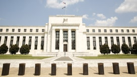 Is the Fed to blame for recession fears?