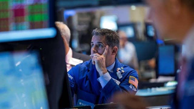 Should investors avoid emerging markets?