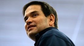 Rubio losing steam after GOP debate performance?