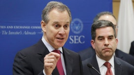 NY AG Schneiderman Not Done With HFT Crackdown