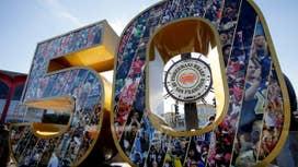 Uphill battle for Denver in Super Bowl?
