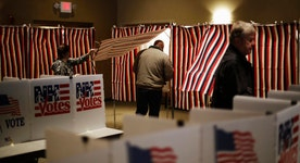 What can be learned from the New Hampshire primary results?