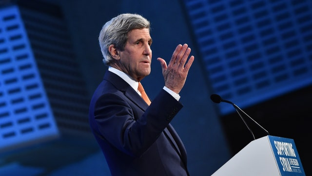 Rep. Royce demands answers from John Kerry on $1.7B Iran payment