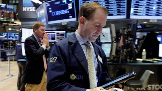 Is the world moving towards a recession?