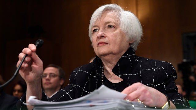 Is the Fed confusing the markets?