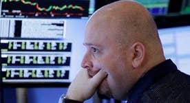 Stocks slide toward bear market