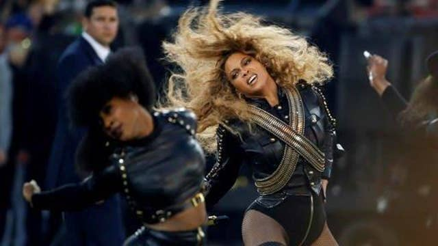 Dietl: Beyonce doesnt understand the Black Panthers