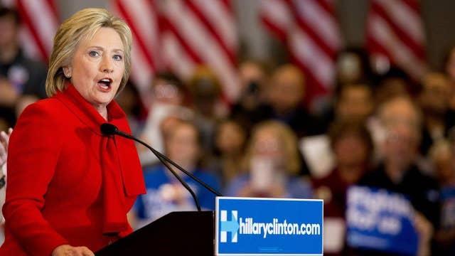 Do we need more women in politics?