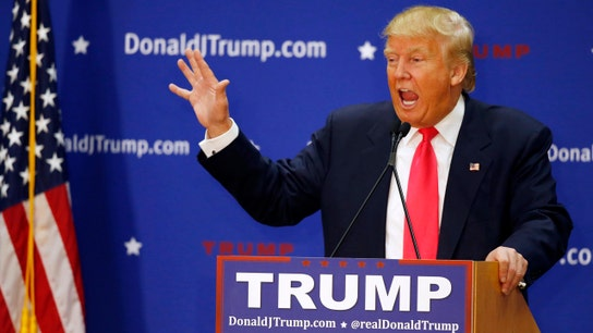 Is Trump done if he doesn't win New Hampshire?