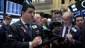 Charles: Don�t sell good companies just because the market is getting hammered