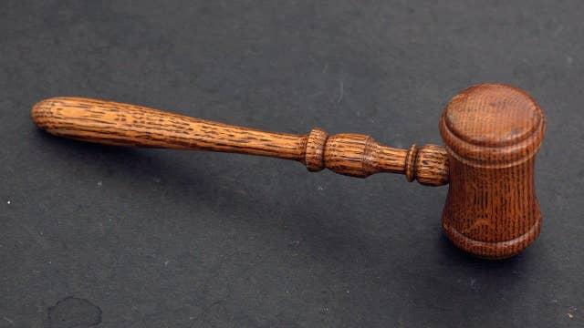Politicization of the Supreme Court