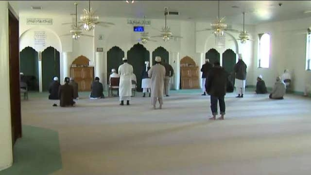 What the Muslim community is doing to fight extremism in America