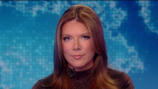 Trish Regan: Socialism does not work