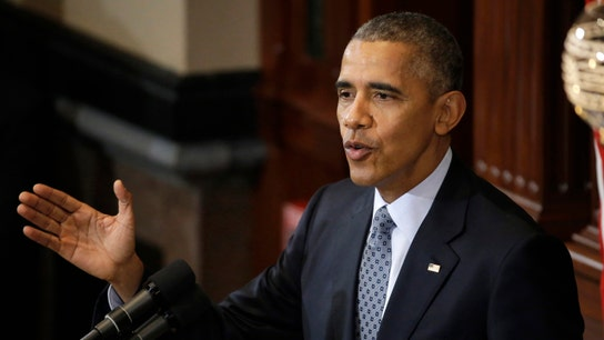 How Obama's proposed oil tax could impact consumers