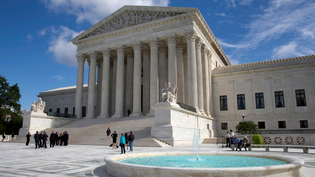 How an eight-justice SCOTUS impacts upcoming cases