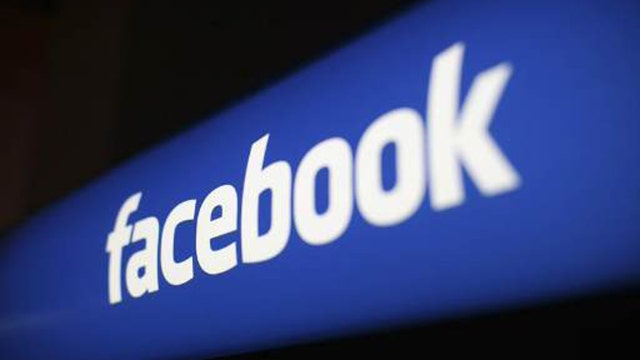Should investors 'like' Facebook for their portfolio?