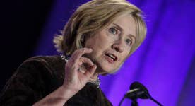 Congressional Black Caucus to endorse Clinton?