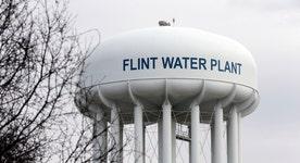 Flint resident: It is not getting better