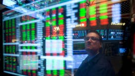 Should investors put their money to work in stocks?