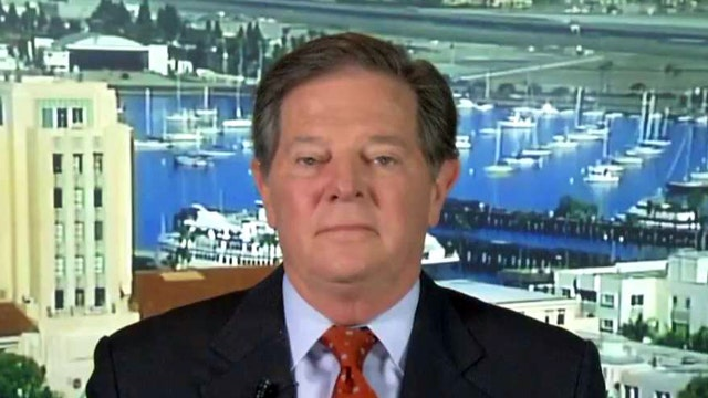 Tom DeLay's advice to Cruz: Get a hold of your campaign
