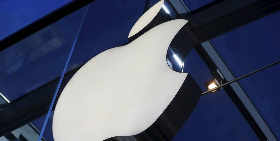 Former Qwest Communications CEO Joe Nacchio on Apple's refusal to cooperate with government efforts to gain access to the iPhone of one of the San Bernardino shooters.