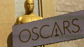 How much is an Oscars gift bag worth?