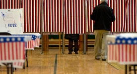 How Independent voters will impact 2016