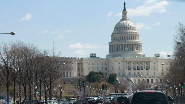 Dobbs: Accountability can be so awkward for politicians