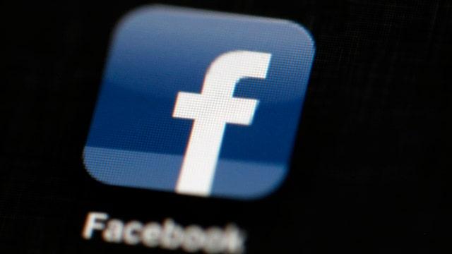 Facebook cracks down on guns