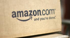 Amazon could open 400 more stores?