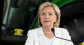 Did Clinton's secret emails put lives at risk?