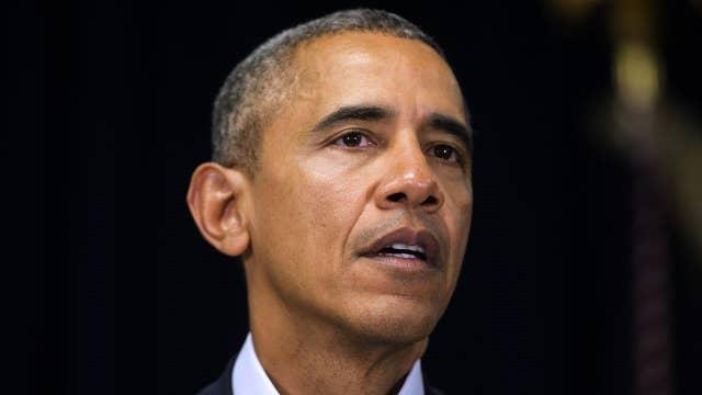 Should Obama nominate a successor to Justice Scalia?