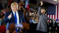 Trump vs. Clinton: How Astrology Plays Into the 2016 Presidential Race