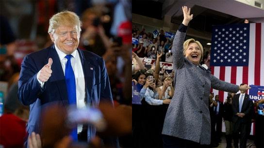 Trump vs. Clinton: How Astrology Plays Into the 2016 Presidential Race